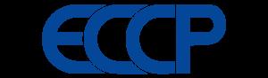 eccp-logo