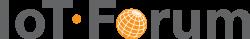 IoT-Forum-logo-e1533125673858