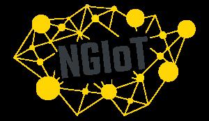iot4eu-logo_def-01